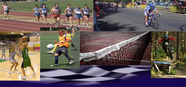 El inicio de la mejora en la forma física o en la mejora del rendimiento no sólo deriva de los cambios fisiológicos o técnicos por la acumulación de actividad, es […]